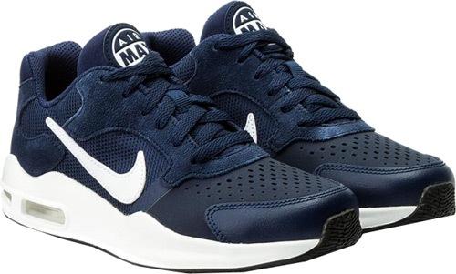 100% authentic 8fef3 dbc57 Nike Air Max Guile (GS) Çocuk Spor Ayakkabı Fiyatları, Özellikleri ve  Yorumları  En Ucuzu Akakçe