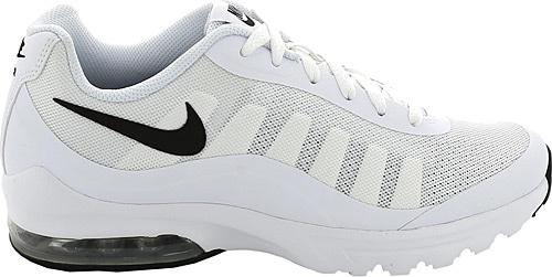 0753ed9d7bd20 Nike Air Max Invigor Erkek Günlük Spor Ayakkabı Fiyatları ...