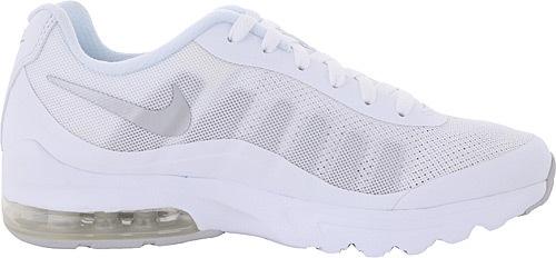 Nike Air Max Invigor Kadın Günlük Spor Ayakkabı Fiyatları