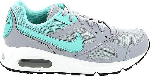 Nike Air Max Ivo Kadin Gunluk Spor Ayakkabi Fiyatlari Ozellikleri Ve Yorumlari En Ucuzu Akakce