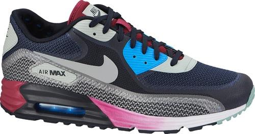 986919ca15b9 ... sale nike air max lunar 90 c3.0 erkek spor ayakkab Ürün resmi a22df  556ba