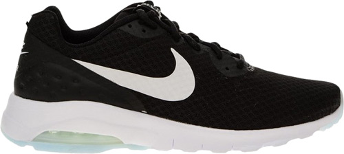 online store 8f7fb dd4ad Nike Air Max Motion LW Erkek Günlük Spor Ayakkabı Ürün Resmi