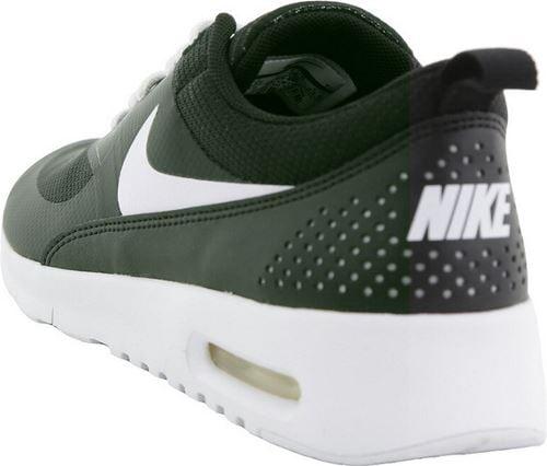 more photos 3698b 99bb0 Nike Air Max Thea Kadın Koşu Ayakkabısı Ürün Resmi. Ürün Resmi Ürün resmi  Ürün resmi Ürün resmi ...