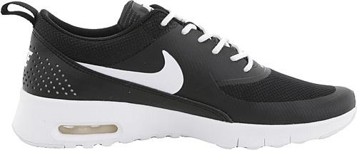 Nike Air Max Thea Kadın Koşu Ayakkabısı