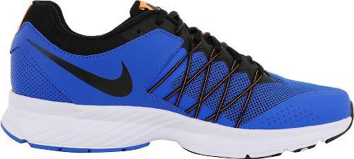 san francisco a6020 a3a32 Nike Air Relentless 6 Erkek Koşu Ayakkabısı Ürün Resmi. Ürün Resmi Ürün  resmi ...