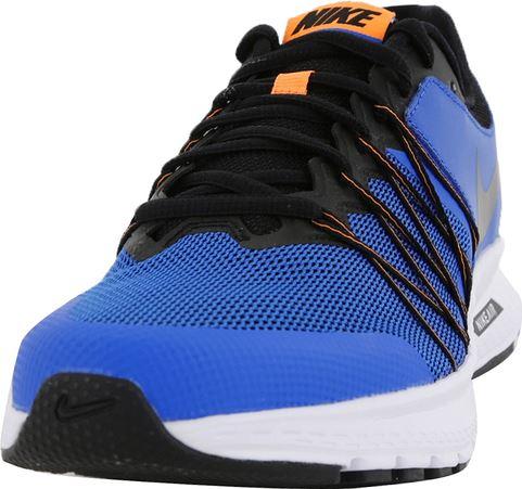 the best attitude 45436 4eebd Nike Air Relentless 6 Erkek Koşu Ayakkabısı Ürün Resmi. Ürün Resmi Ürün  resmi Ürün resmi ...