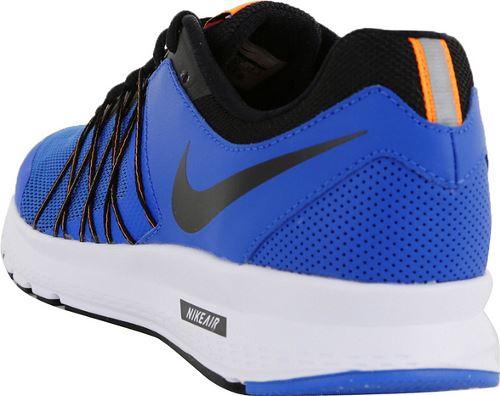 the best attitude e7327 9d015 Nike Air Relentless 6 Erkek Koşu Ayakkabısı Ürün Resmi. Ürün Resmi Ürün  resmi Ürün resmi Ürün resmi ...