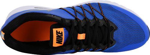info for a9de9 b3149 Nike Air Relentless 6 Erkek Koşu Ayakkabısı Ürün Resmi. Ürün Resmi Ürün  resmi Ürün resmi Ürün resmi Ürün resmi