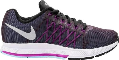 whisky Célula somatica Afirmar  Nike Air Zoom Pegasus 32 Flash Kadın Koşu Ayakkabısı Fiyatları, Özellikleri  ve Yorumları | En Ucuzu Akakçe