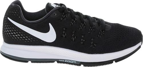new concept 167bb 9a6b6 Nike Air Zoom Pegasus 33 Erkek Koşu Ayakkabısı Ürün Resmi