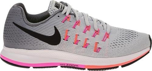 6e2192692e1a4 Nike Air Zoom Pegasus 33 Kadın Koşu Ayakkabısı Fiyatları ...