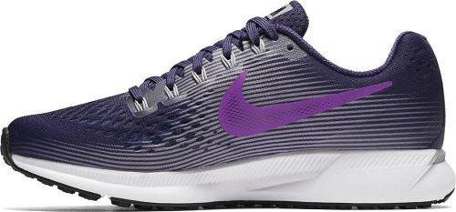 af34400adfa6 Nike Air Zoom Pegasus 34 Kadın Spor Ayakkabı Ürün Resmi. Ürün Resmi Ürün  resmi ...