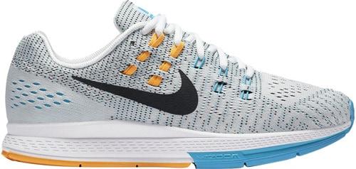 finest selection bfa77 52939 Nike Air Zoom Structure 19 Kadın Koşu Ayakkabısı Ürün Resmi