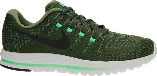 Nike Air Zoom Vomero 12 Erkek Koşu Ayakkabısı Ürün Resmi · Ürün Resmi Ürün  resmi Ürün resmi ... 984594be70ae