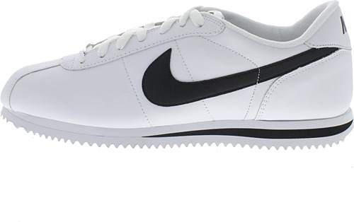 best loved 7afd2 2c9da Nike Cortez Basic Leather Erkek Günlük Spor Ayakkabı Ürün Resmi