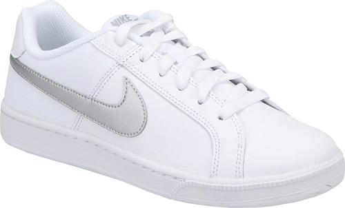 Nike Court Royale Kadin Spor Ayakkabi Fiyatlari Ozellikleri Ve Yorumlari En Ucuzu Akakce