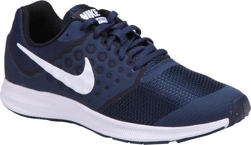 bd06845ab163 Nike Downshifter 7 (GS) Çocuk Spor Ayakkabı Ürün Resmi