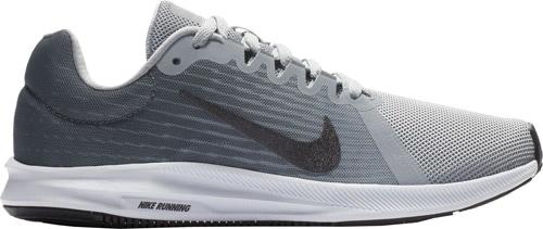 ef071859ff139 Nike Downshifter 8 Gri Kadın Spor Ayakkabı Fiyatları, Özellikleri ve ...