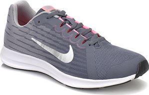 new product 9ba8e ff779 Nike Downshifter 8 (Gs) Çocuk Spor Ayakkabı Ürün Resmi · Ürün Resmi Ürün  resmi ...