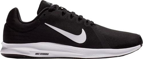 5f7fae566ad40 Nike Downshifter 8 Siyah Kadın Spor Ayakkabı Fiyatları, Özellikleri ...