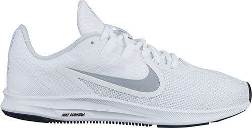 Nike Downshifter 9 Kadin Kosu Ayakkabisi Fiyatlari Ozellikleri Ve Yorumlari En Ucuzu Akakce