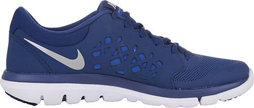 5fba840ca7022 Nike Flex 2015 Rn Erkek Koşu Ayakkabısı Ürün Resmi