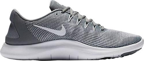 huge selection of fcc2d fba2d Nike Flex 2018 Rn Erkek Koşu Ayakkabısı