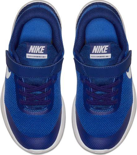 beed0da2fa97 ucuz. Nike Flex Experience Rn 7 (Psv) Çocuk Spor Ayakkabı Ürün Resmi. Ürün  Resmi Ürün resmi ...