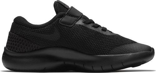 7d2e23565b76 ucuz. Nike Flex Experience Rn 7 (Psv) Çocuk Spor Ayakkabı Ürün Resmi. Ürün  Resmi Ürün resmi Ürün resmi ...