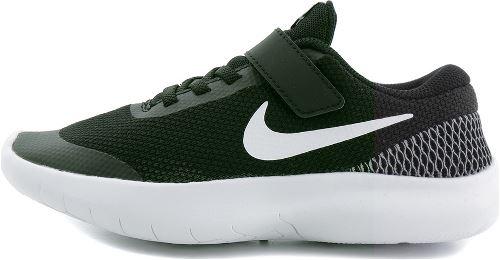 817f6ad0e6fa ucuz. Nike Flex Experience Rn 7 (Psv) Çocuk Spor Ayakkabı Ürün Resmi. Ürün  Resmi Ürün resmi Ürün resmi Ürün resmi ...