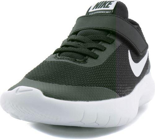 30e87a095e61 ucuz. Nike Flex Experience Rn 7 (Psv) Çocuk Spor Ayakkabı Ürün Resmi. Ürün  Resmi Ürün resmi Ürün resmi Ürün resmi Ürün resmi