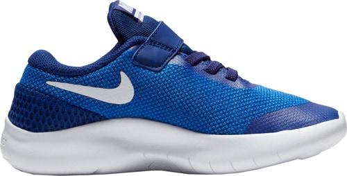 8338de8a9be8e Nike Flex Experience Rn 7 (Psv) Çocuk Spor Ayakkabı Fiyatları ...