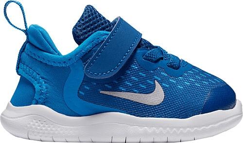 Nike Free Rn 2018 (Tdv) Çocuk Spor Ayakkabı Ürün Resmi 563a0dda355