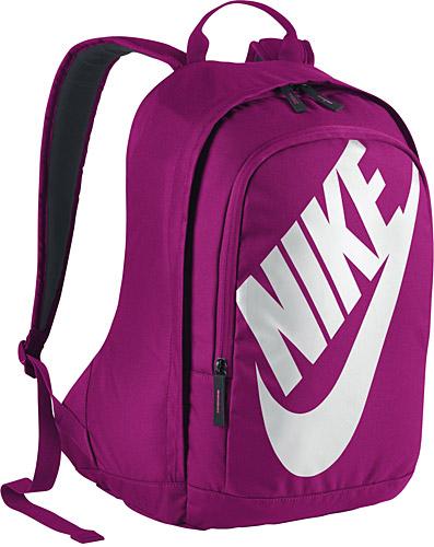 Nike Hayward Futura 2.0 Okul Çantası Ürün Resmi e79053b736e80