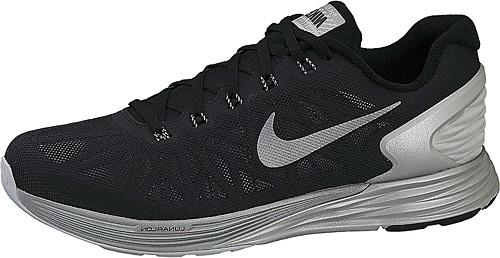 sneakers for cheap 87f17 d9e7a Nike Lunarglide 6 Flash Erkek Koşu Ayakkabısı Ürün Resmi