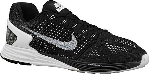 the best attitude 393ca 700c2 Nike Lunarglide 7 Erkek Koşu Ayakkabısı Ürün Resmi