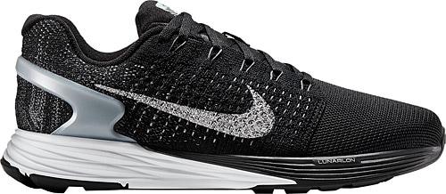 hot sale online 2137f 16846 Nike Lunarglide 7 Flash Erkek Koşu Ayakkabısı Ürün Resmi