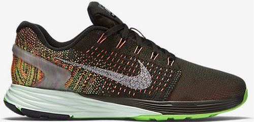 Nike Lunarglide 7 Flash Kadın Koşu Ayakkabısı Fiyatları, Özellikleri ...