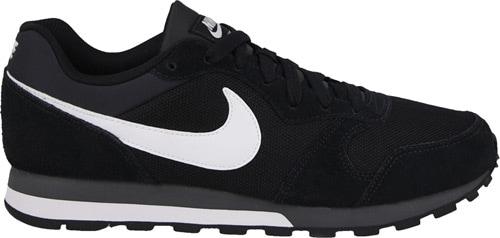 Nike Md Runner 2 Erkek Spor Koşu Ayakkabı
