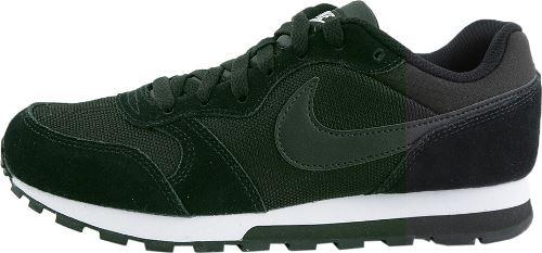 27cffe00a4b27 Nike Md Runner 2 Kadın Koşu Ayakkabısı Ürün Resmi · Ürün Resmi Ürün resmi  ...