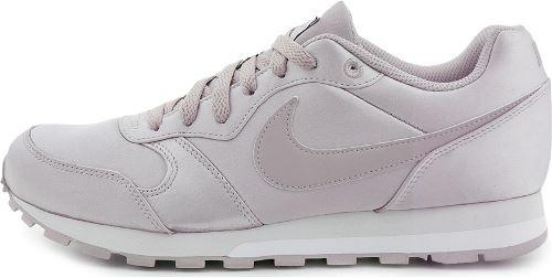 new product c64dd e76be Nike Md Runner 2 Kadın Koşu Ayakkabısı Ürün Resmi · Ürün Resmi Ürün resmi  Ürün resmi Ürün resmi Ürün resmi