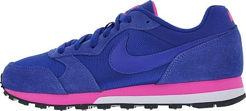 528f1f5859d50 Nike Md Runner 2 Kadın Koşu Ayakkabısı Ürün Resmi