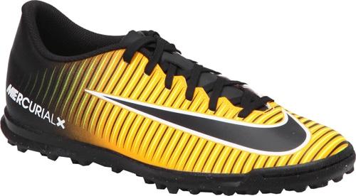8b6943f1b07a7 Nike Mercurialx Vortex III TF Erkek Halı Saha Ayakkabısı Fiyatları ...