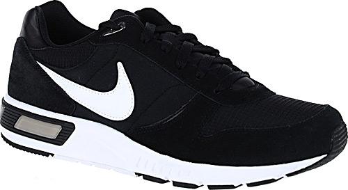 1eb4fa9ca Nike Nightgazer Erkek Günlük Spor Ayakkabı Fiyatları, Özellikleri ve ...