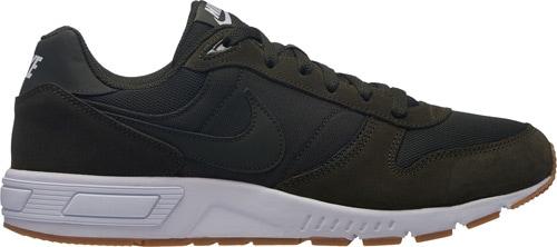 f85787427 Nike Nightgazer Yeşil Erkek Günlük Spor Ayakkabı Fiyatları ...