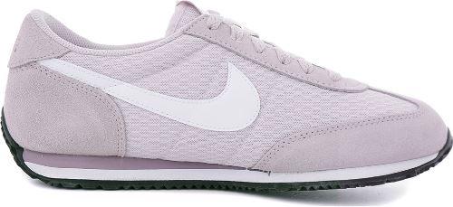 1120b5f4c Nike Oceania Textile Kadın Spor Ayakkabı Ürün Resmi · Ürün Resmi Ürün resmi  Ürün resmi Ürün resmi Ürün resmi