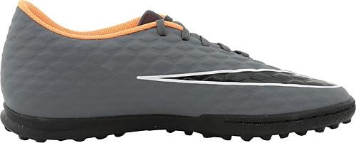 94f677f0fbd3 Nike Phantomx 3 Club TF Erkek Halı Saha Ayakkabısı Fiyatları ...