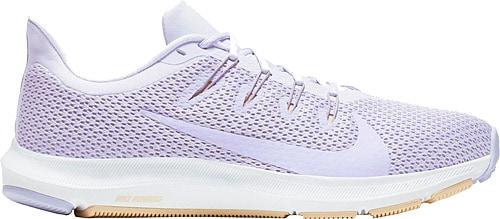 Nike Quest Ii Mor Kadin Spor Ayakkabi Fiyatlari Ozellikleri Ve Yorumlari En Ucuzu Akakce
