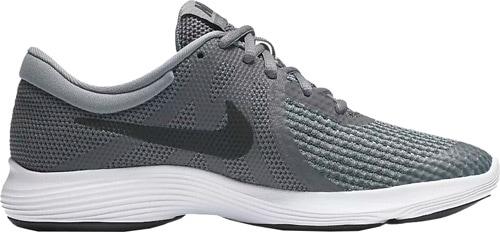 check out b4dc0 8bab2 Nike Revolution 4 (GS) Çocuk Spor Ayakkabı Ürün Resmi