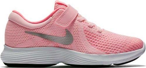 797211cd1b711 Nike Revolution 4 (PSV) Çocuk Spor Ayakkabı Fiyatları